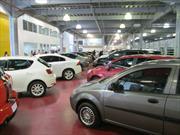 Renault Selection, programa en donde el carro usado es protagonista