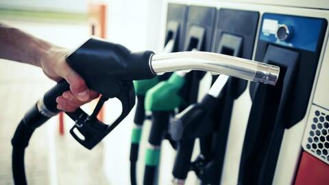 La nafta con plomo ya no es un problema