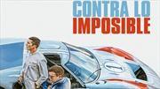Contra lo imposible, todo lo que debes saber de la película de Ford vs Ferrari