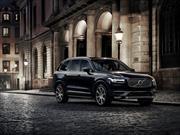 Volvo XC90 2016, su llegada marcará una nueva etapa para la marca en México