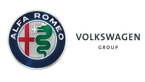 ¿Es cierto que Volkswagen Group quiso comprar a Alfa Romeo?