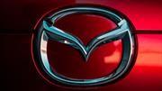 Mazda apoya a sus clientes en México por efectos de Coronavirus