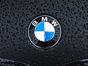BMW Group es la compañía con mejor reputación de 2015
