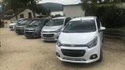 Chevrolet dará más garantía a sus carros nuevos y lanzará OnStar en Colombia