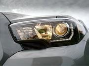 Jeep Compass y Chevrolet Cavalier, vehículos que más crecieron en 2018