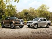 Renault prepara estos lanzamientos en 2017