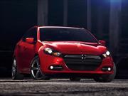 IIHS incluye 4 modelos a su Top Safety Pick 2012