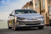 General Motors y CFE estudiarán el impacto de los autos eléctricos en México