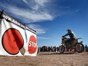 Dakar 2015: Así terminó la aventura