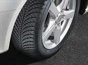 Así han evolucionado los neumáticos a través de la historia