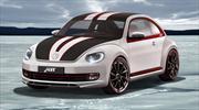 ABT Beetle con 240 caballos de potencia