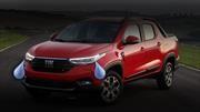FIAT y Jeep retrasan sus lanzamientos y novedades