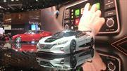 Balance positivo en ventas de vehículos nuevos