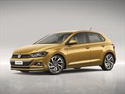 Volkswagen Polo: Así es la versión made in Mercosur
