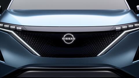 En los próximos meses, Nissan lanzará 12 nuevos modelos, pero reducirá su producción