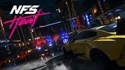 Need For Speed Heat revela teaser y fecha de lanzamiento