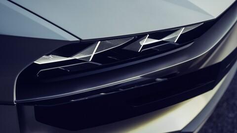 Los autos, SUVs, pickups y minivans que más satisfechos dejan a sus propietarios en 2020