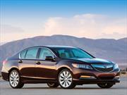 En EUA los usuarios de sitios web de autos prefieren configurar su auto