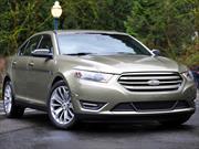 Los peores autos nuevos de 2014 en EUA