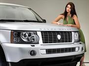 Influencia de las mujeres en el mundo automotriz