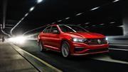 Debuta el Volkswagen Jetta GLI 2019 en Chile