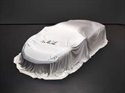 Pininfarina Battista, el auto más poderoso de Italia