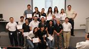 GM celebra el Día del Voluntariado Internacional