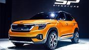 KIA presenta en Seúl sus dos próximas SUVs