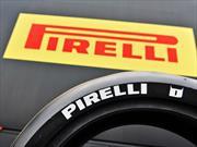 El nuevo website de Pirelli.com ya está Online