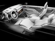 Para 2020, el internet será básico en los autos nuevos