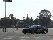 Ford Driving Skills For Life 2016 llega a México