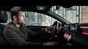 Las altas temperaturas podrían afectar la forma en que conduces