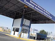 Conoce cuales son las plantas en México con menor número de problemas por auto