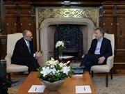 GM formaliza inversión de USD 500 millones en Argentina