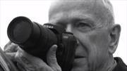 Homenaje a Jim Dunne, precursor de las fotos espía