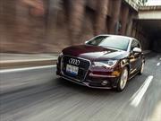 Audi A1 Sportback S Line a prueba