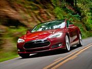 Tesla Model S no es del todo confiable declara Consumer Reports