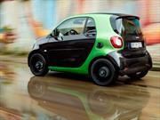 smart cesa la venta de autos en México