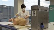SEAT está produciendo ventiladores mecánicos por el Coronavirus