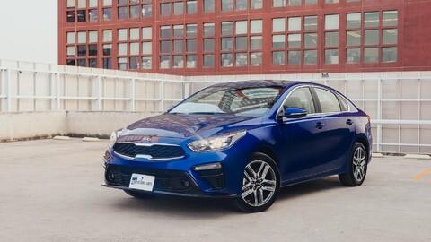 Los 10 vehículos hechos en México más exportados en septiembre 2020
