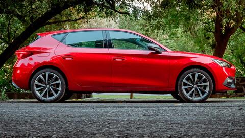 El 90% de los mexicanos compran un auto... ¿por el color?