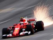 Ferrari lanza un video para celebrar los 90 años de la escudería