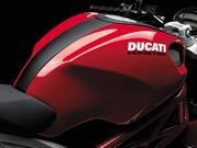 Volkswagen podría cancelar la venta de Ducati