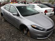 Disminuye el robo de autos en Estados Unidos, pero crece el de neumáticos