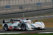 Audi logra el Campeonato Mundial de Endurance