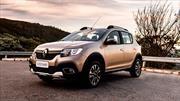 Renault también renueva el Sandero 2020