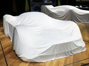 Los mejores carros del AutoShow de Ginebra 2017