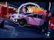 El Chevrolet Onix te lleva al Lollapalooza