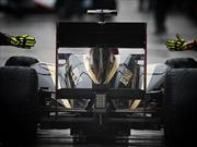 """""""Renault volverá con todo a la Fórmula 1"""": Carlos Ghosn"""
