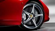 Una vez más, Ferrari impone récord de ventas a nivel mundial en el primer semestre de 2019